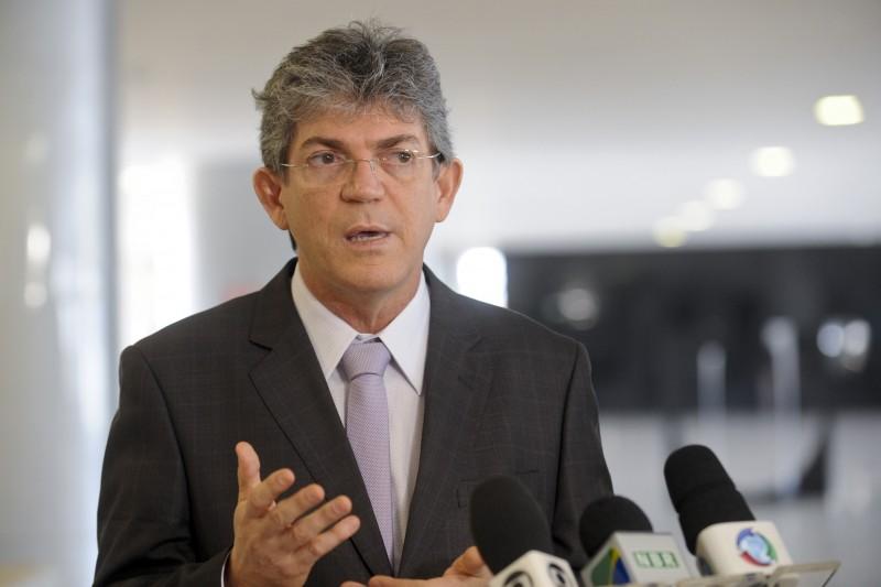 Ricardo fala sobre sentença de Lula e declara: 'Eu me frustrei porque não se vê as provas';veja vídeo