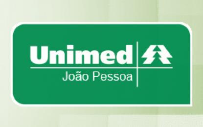 Unimed oferece serviços para empresas