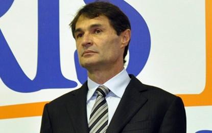 Eleições 2020: Romero Rodrigues admite apoio a Cássio para a PMCG