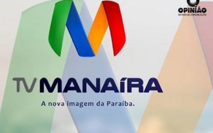 Veja o que rolou no debate a prefeitura de João Pessoa na TV Manaíra