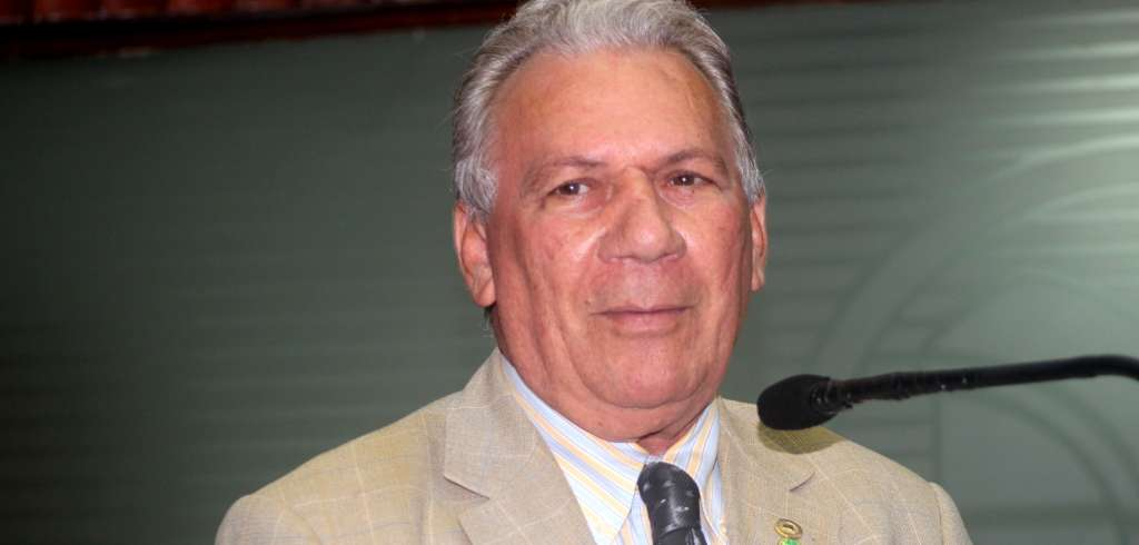 Prefeito de Cajazeiras, José Aldemir é vítima de golpe de falso sequestro
