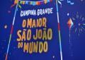 Atrações do São João serão divulgadas em março