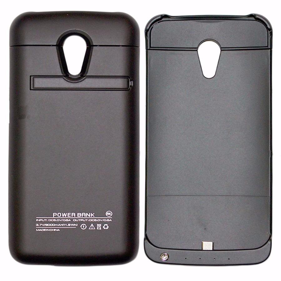 Veja as especificações = Case Bateria extra de moto g 2ª geração