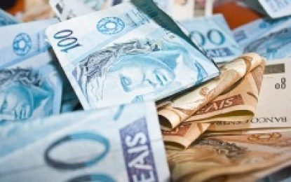 NA VÉSPERA DE SÃO JOÃO: Assembleia Legislativa paga folha de junho nesta terça-feira (23)