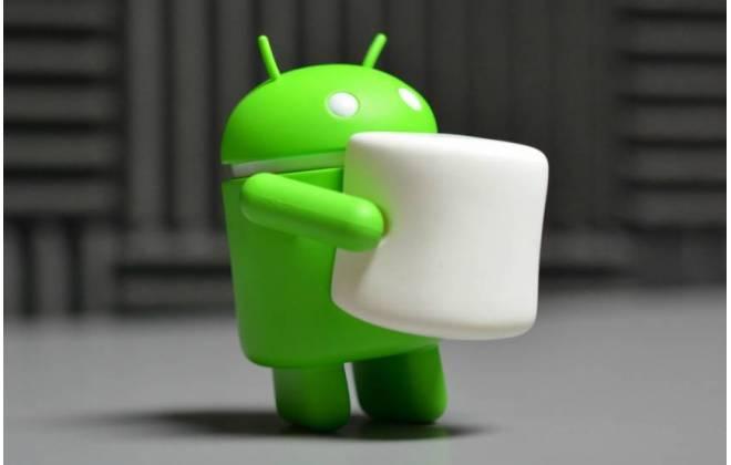 O que é Android puro? Desvendamos as diferenças entre as versões do sistema