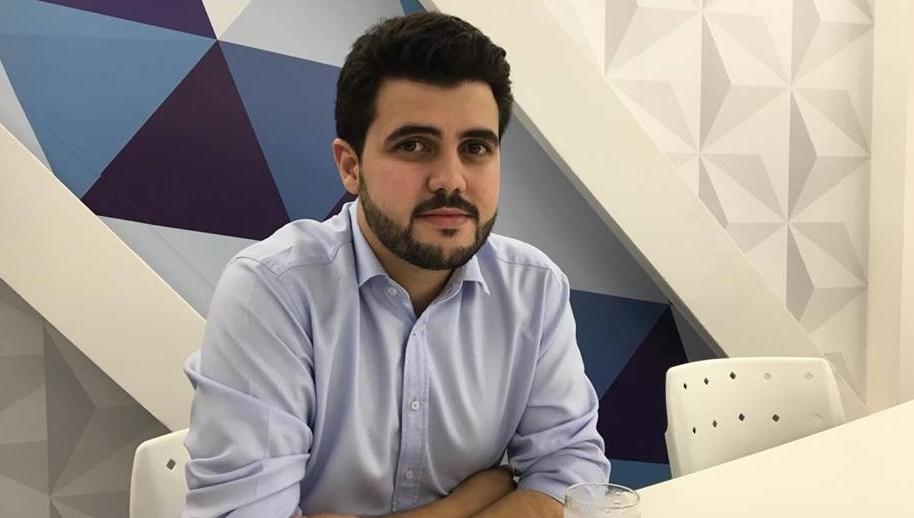 Wilson Filho comunica emendas de R$ 2,5 milhões para prefeituras paraibanas