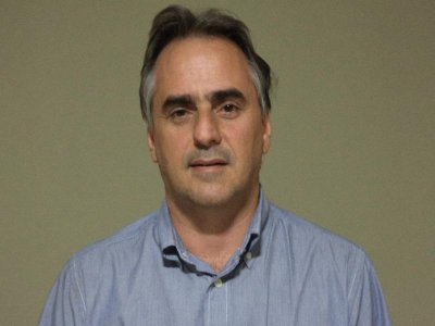 Lucélio Cartaxo é transferido para São Paulo para conclusão de seu tratamento – VEJA VÍDEO