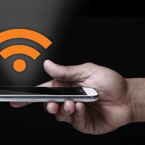 Wi-Fi público: brasileiros são atraídos por rede grátis e colocam dados em risco