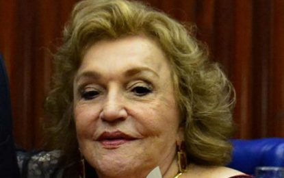 Lúcia Braga tem candidatura impugnada pela Justiça Eleitoral