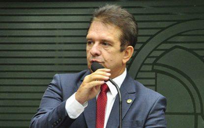 ELIMINADO – Justiça decide que Nabor Wanderley não poderá concorrer a prefeitura de Patos