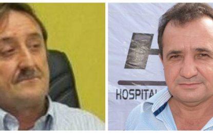Operação Andaime – Justiça Federal determinou o afastamento do cargo dos prefeitos de Cachoeira dos Índios e Marizópolis