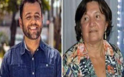 VENDEU A RENÚNCIA? Denúncia ganha consistência após Lucas Santino confirmar desistência de candidatura em Cabedelo