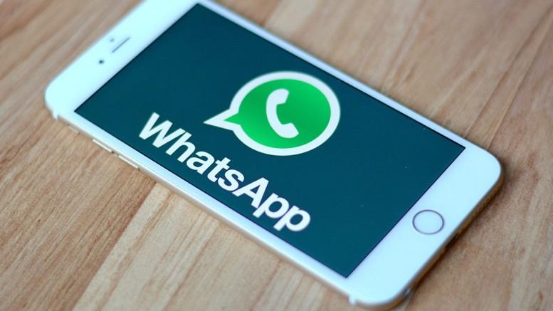 Golpe no WhatsApp tenta enganar pessoas com promoção de máquina de café