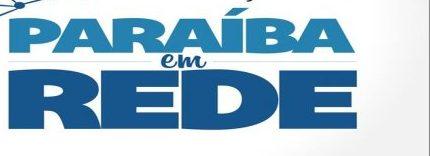 Paraíba em Rede' retorna em 2016 com parceria entre TV Master, Polêmica Paraíba e Radio RPN – INSCREVA SEU PORTAL E SUA RÁDIO