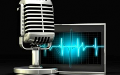 MIGRAÇÃO: Confira as seis primeiras rádios paraibanas que irão migrar para do AM para o FM