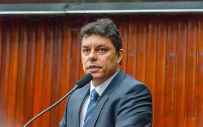 Raoni Mendes diz que João Azevedo é o melhor nome pra dar continuidade a gestão de Ricardo