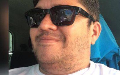Abrantes Junior pode trocar Arapuan de Patos pela MaxCorreio em Sousa