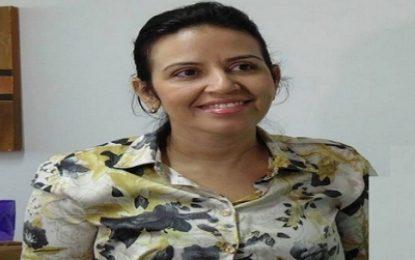 Ex-prefeita de Pombal acusa atual de criar Decreto para burlar licitações