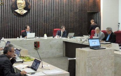 TCE barra contratação de escritório de advocacia em Pombal – See more at: http://osguedes.com.br/2017/01/20/tce-barra-contratacao-de-escritorio-de-advocacia-em-pombal/#sthash.qPN6nwEl.dpuf
