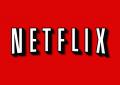Tudo o que deixa a Netflix nesta semana