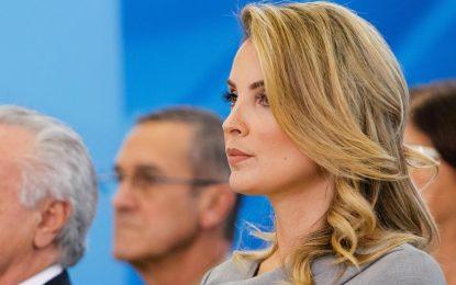 Entidades criticam decisão que tira do ar reportagem sobre chantagem a Marcela Temer
