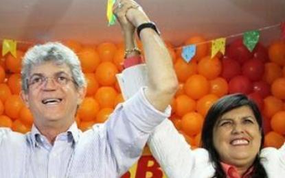 SER OU NÃO SER: Ricardo já decidiu sobre candidatura ao Senado e coloca vice governadora a par de planos