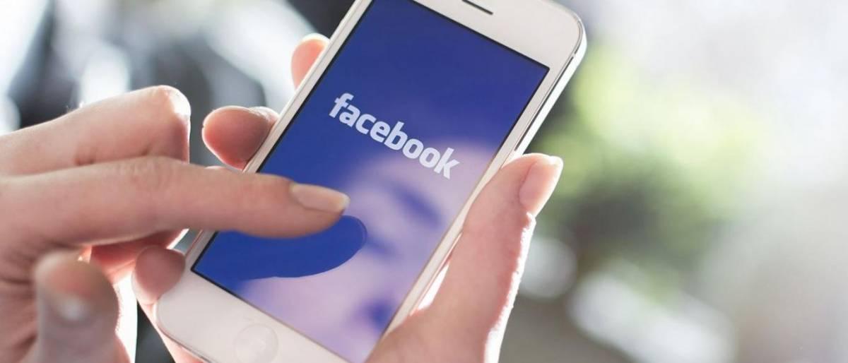 Como baixar todas as suas fotos do Facebook de uma vez ou individualmente