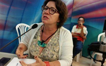 PREFEITA ENQUADRA VEREADORES – Indicados que não trabalharem bem, serão demitidos