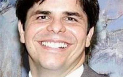 Acusado de tentar matar delegado em Uiraúna é condenado a 13 anos de prisão