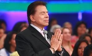 Silvio Santos verá família aumentar em 2018
