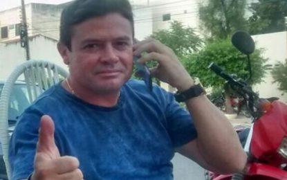 Empresário morre em acidente de carro e tem braços e pernas decepados pelo impacto