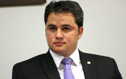 Deputado critica Janot por questionar PEC da Vaquejada
