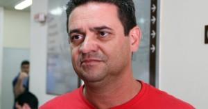 """Presidente do PT lamenta decisão de Pollyana e critica postura do PSB: """"Esse tipo de prática desagrega"""""""