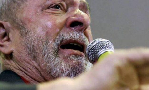 Antes mesmo de começar, caravana de Lula já causa confusão no Nordeste