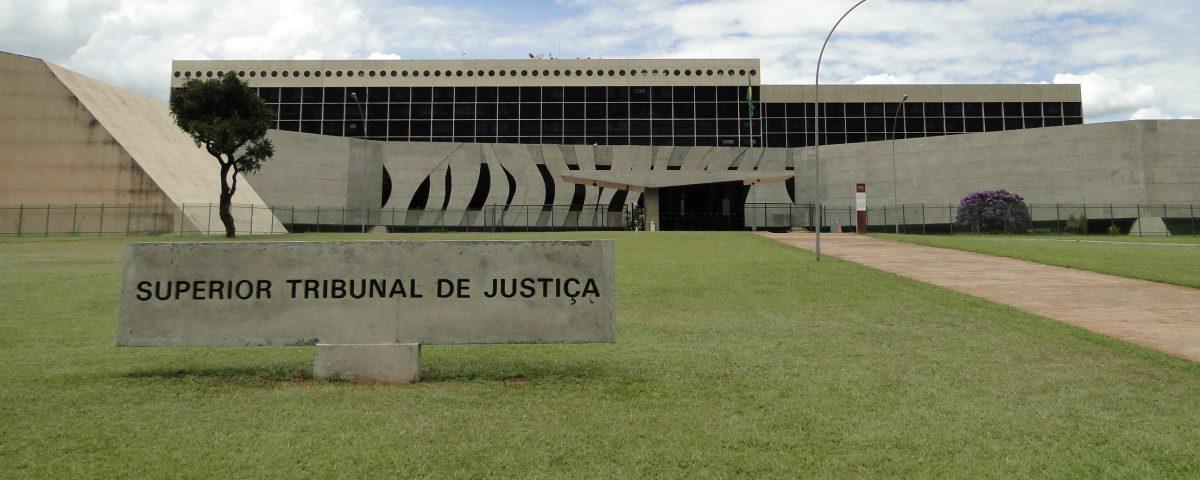 STJ nega pedido de soltura de Berg Lima