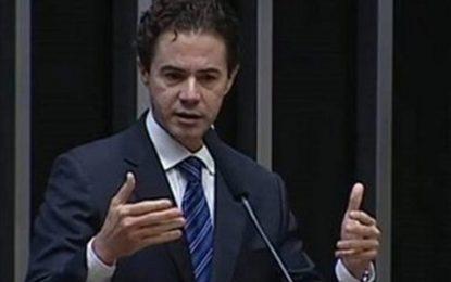 Veneziano termina o ano de 2017 como o parlamentar paraibano que mais produziu na Câmara dos Deputados