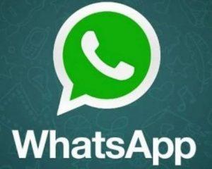 Saiba como visualizar e responder mensagens no WhatsApp sem abrir o aplicativo