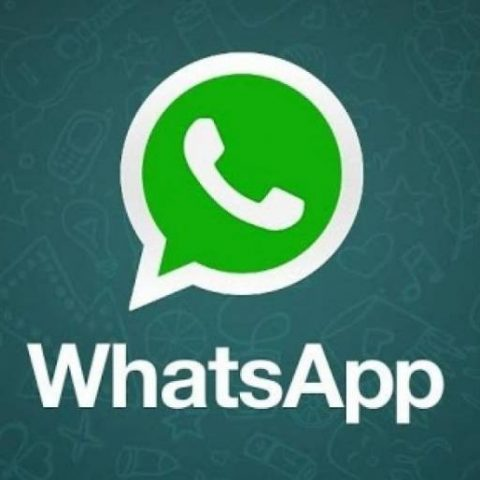 Tem uma versão muito antigq do whatsapp? Confira como atualizar o aplicativo de mensagens