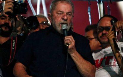 VEJA VÍDEO: Lula fala com exclusividade na edição de julho da Revista Nordeste