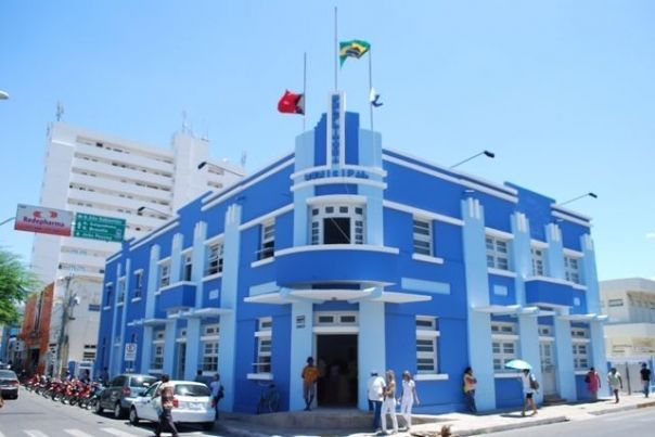 MPF/PB denuncia servidores de instituto de previdência de Patos e assessora da prefeitura