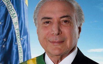 Temer pretende aprovar reforma da Previdência entre junho e julho