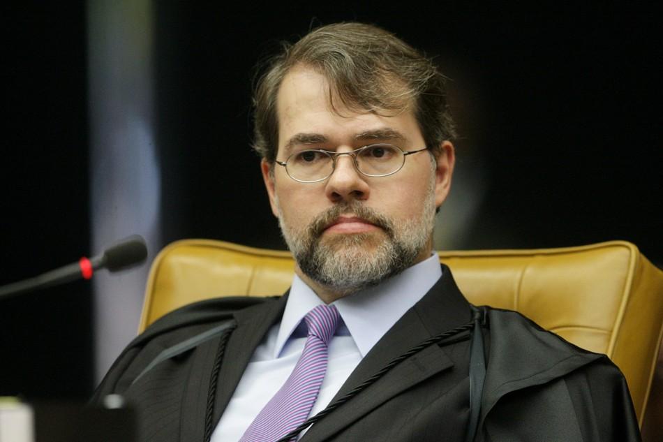 Dias Toffoli será relator de novos pedidos de liberdade com habeas corpus de José Dirceu