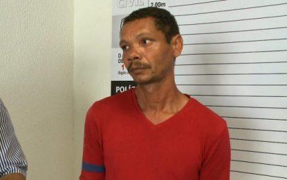 Flanelinha que atropelou e matou idoso em João Pessoa volta a ser preso