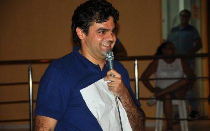 Prefeitura de São Bento cria serviço de acolhimento para crianças e adolescentes