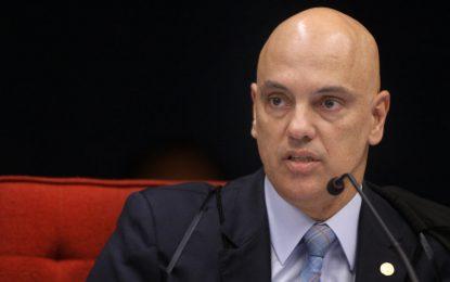 Supremo derruba exigência de autorização da Assembleia para STJ julgar governador da Paraíba