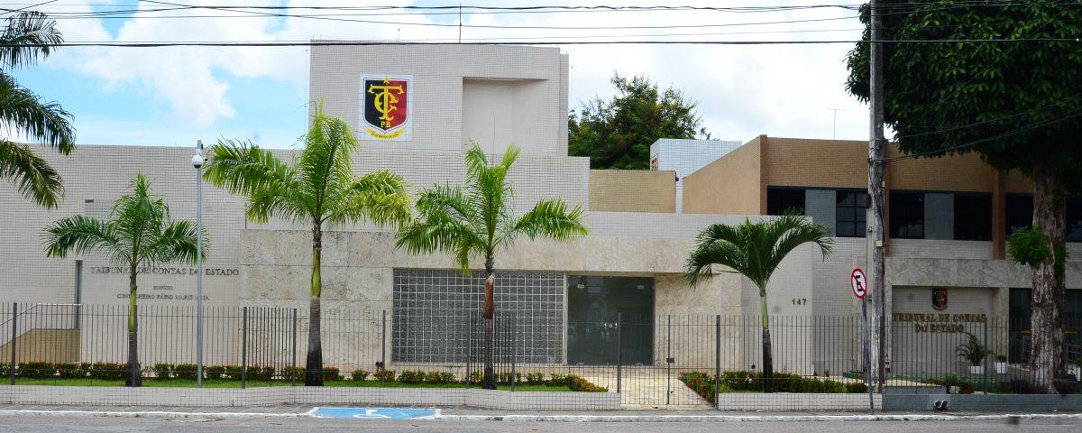 Saiba quanto ganham os prefeitos das principais cidades da Paraíba