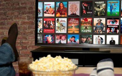 Netflix ficará mais cara a partir de julho