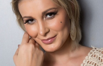 """Andressa Urach defende submissão feminina: """" Mulher nasceu para servir ao homem"""""""
