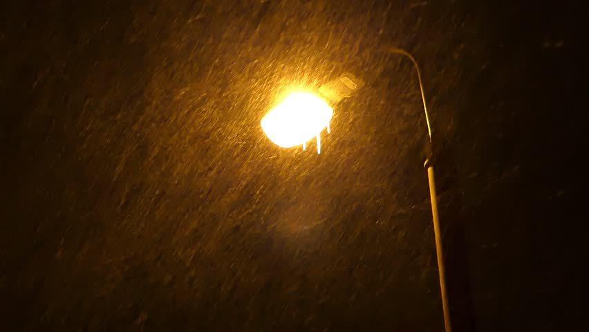 Energisa alerta a população para os cuidados com eletricidade no período chuvoso