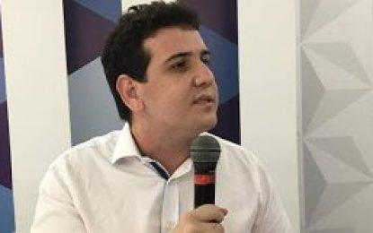 Associação Paulista de Imprensa recomenda nome de André Amaral para assumir Minc